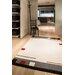Jordan Teppiche Handgearbeiteter Teppich Toskana in Natur