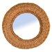 Artesania San Jose Round Mirror