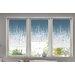 Gardinia Plissee Rainfall Swedish Moments