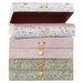 House Doctor Everyday 2016 3 Piece Mixed Jewellery Box Set