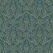 Galerie Home Vintage Interlinked Damask 10m L x 53cm W Roll Wallpaper