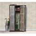 Galerie Home Steampunk Mechanics 10m L x 53cm W Roll Wallpaper