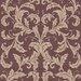 Galerie Home Vintage Damasks 10m L x 53cm W Roll Wallpaper