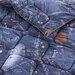 Jekatex Bettwäsche-Set Denim Jeans