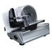 Jata Food Slicer
