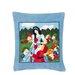 Feiler KissenbezugSchneewittchen aus 100% Baumwolle