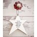 Ladeda! Living To Love Cherish and Adore, thats what Little Boys are for Star Wall Decor