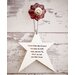 Ladeda! Living Think About the Stories you want to Tell when you are 75, then go out and Live them Star Wall Decor