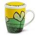 Egan Pane Amore E Fantasia Infusion Cup