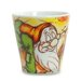 Egan Sleepy Espresso Shot Mug