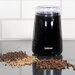 Igenix 135W Electric Blade Coffee Grinder
