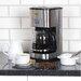 Igenix 800W 1.5L Digital Filter Coffee Maker