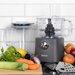Igenix 500W Food Processor