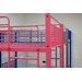 Ark Furniture Wholesale Montreal Single Bunk Bed