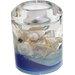 Dreamlight Teelichthalter Ocean