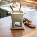 Boska Holland Life Concrete Tapas Fondue Set