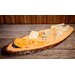 Boska Holland Pro Bark Cheese Board