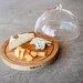 Boska Holland Life Cheese Board
