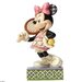 Enesco Disney Traditions Tennis, Anyone? (Minnie Mouse) Figurine