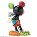 Enesco Disney Britto Mickey Mouse Figurine