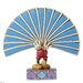 Enesco Disney Traditions All Decked Out (Mickey Mouse) Figurine