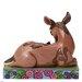 Enesco Disney Traditions Sleep Tight Young Prince Figurine