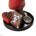 Enesco Grand Jester Studios Jessica Rabbit Figurine