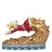 Enesco Disney Traditions Treasure Dive (Scrooge McDuck) Figurine