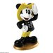 Enesco Enchanting Disney Mickey Mouse Fireman Figurine