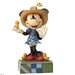 Enesco Disney Traditions Country Life (Farmer Minnie Mouse) Figurine