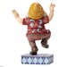 Enesco Disney Traditions Dancing Doc (Doc) Figurine