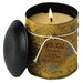 Enesco Himalayan Anise and Black Pepper Spice Jar Candle