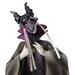 Enesco Disney Showcase Maleficent Masquerade (EUV) Figurine