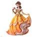 Enesco Disney Showcase Belle Figurine