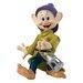 Enesco Enchanting Disney Dopey Statement Figurine