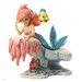 Enesco Disney Traditions Dreaming Under The Sea (Ariel) Figurine