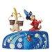 Enesco Disney Traditions Summoning the Stars (Fantasia 75th Anniversary Piece) Figurine