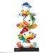 Enesco Disney Britto Huey, Dewey and Louie Figurine