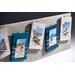 Walther Design Collage-Rahmen La Casa