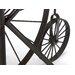 Massivum Beistelltisch Trike Rad