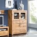Massivum Highboard Westhill
