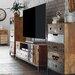 Massivum TV-Lowboard Laos