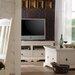 Massivum TV-Lowboard Antonio
