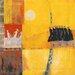 """DEInternationalGraphics """"Far Away"""" von Marjolijn van Ginkel, Kunstdruck"""