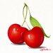 """DEInternationalGraphics """"CiLiEgiE"""" von Paolo Golinelli, Kunstdruck"""