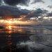 """DEInternationalGraphics Acrylglasbild """"Dusky Sunset"""" von Matthias Weber, Fotodruck"""