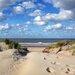 """DEInternationalGraphics Acrylglasbild """"Entrance to the Ocean"""" von Matthias Weber, Fotodruck"""