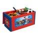 Delta Children Spielzeugtruhe Paw Patrol