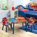 Delta Children 3-tlg. Kinder-Tisch Set Paw Patrol