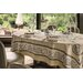 Beauville Voltaire Tablecloth